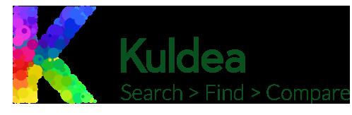 Kuldea-logo-strap-short