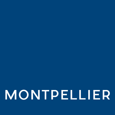 Montpellier Creative